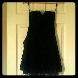 Chillytime dress
